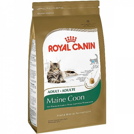 ROYAL CANIN д/к Мэйнкун 2кг